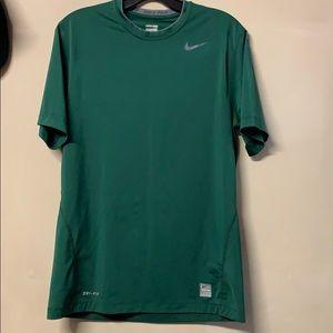 Mens or Women's Nike Pro Medium Athletic Shirt